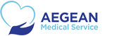 Aegean Medical