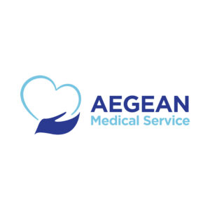 Nikiti - Aegean Medical Network
