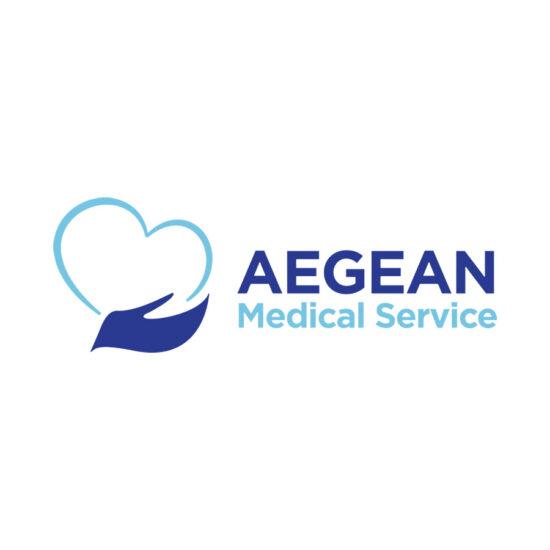 Nikiti - Aegean Medical Network