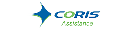 Coris Assistance Insurance