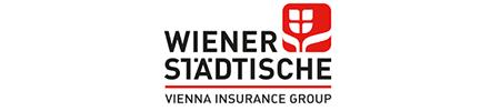 Wiener insurance