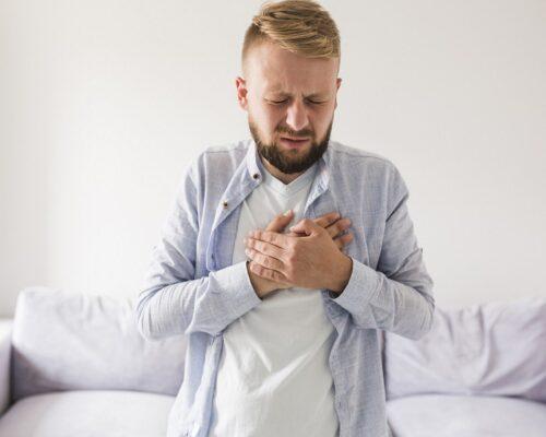 heartburn-5273873_1920